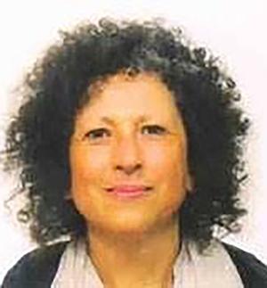 Antonella Giacobbe