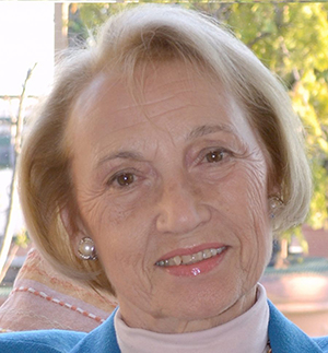 Francesca Zagni