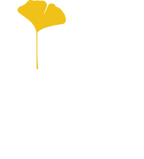 European Third Sector Forum