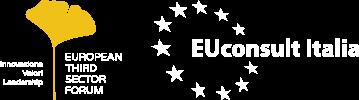 European Third Sector Forum