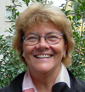 Beatrice Lentati