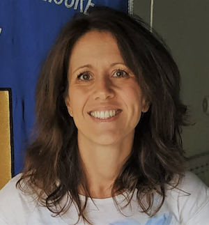 Daniela Fiori