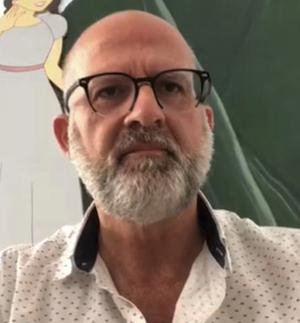 Gian Paolo Montini