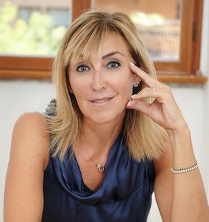 Silvia Superbi